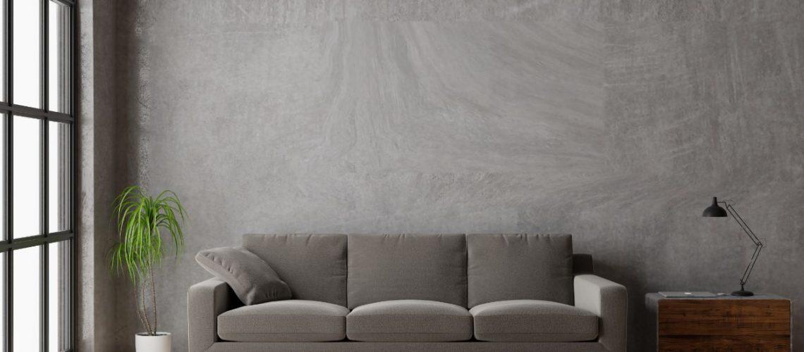 Συνδυάστε κλασσικά έπιπλα με σύγχρονες τάσεις και ανανεώστε το χώρο σας